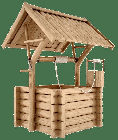Информация для владельцев участка в Чеховском районе